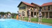 schwimmbad1.jpg