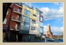 301-apartamenty-kolobrzeg.jpg