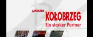 Landkreis Kolobrzeg - Präsentation