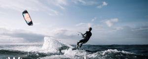 Wassersport in Kolberg und Umgebung