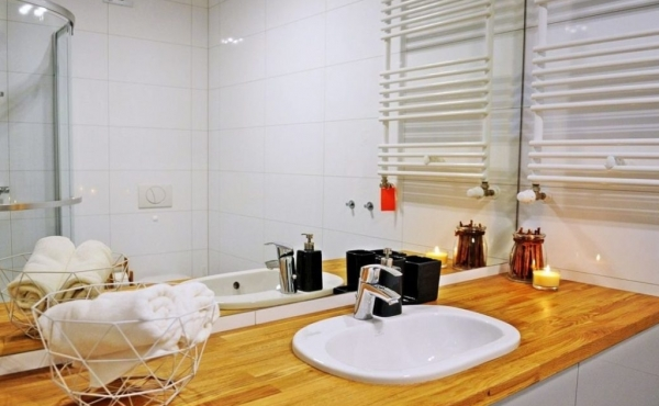 Apartament-H303-Polanki-4-e1562873516387