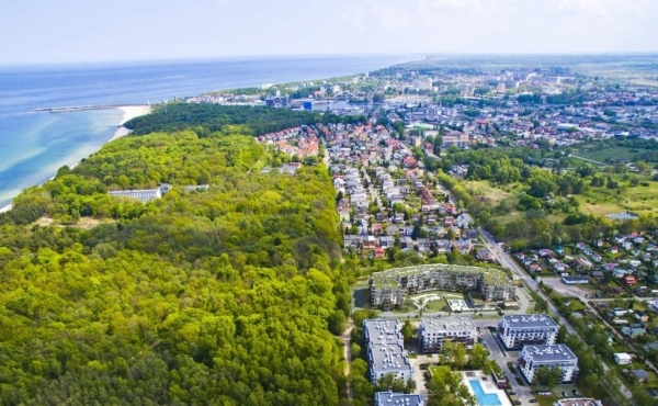 balticon_park-nadmorski-atrakcje-e1559476858260