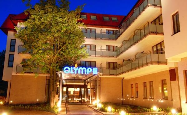 Olymp2_Aussenansicht_small