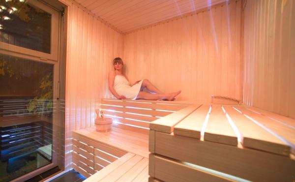 Borgata_Sauna