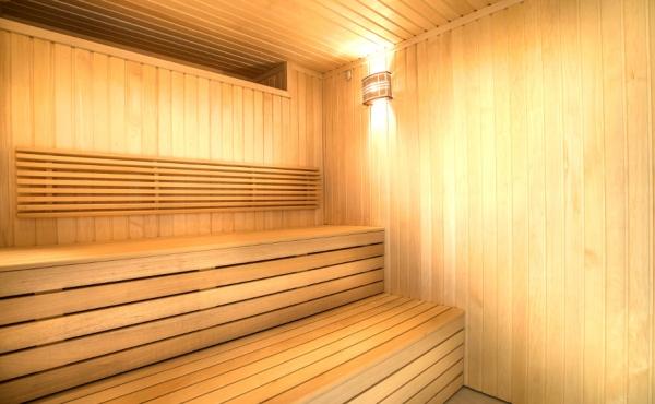 MariSol-Bio-Sauna