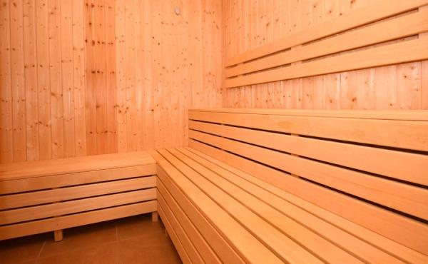 Perla_sauna