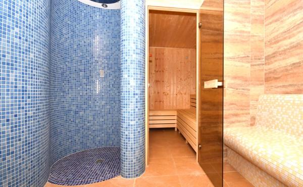Perla_sauna3