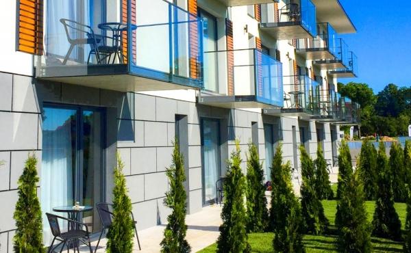 Baltin-apartamenty1