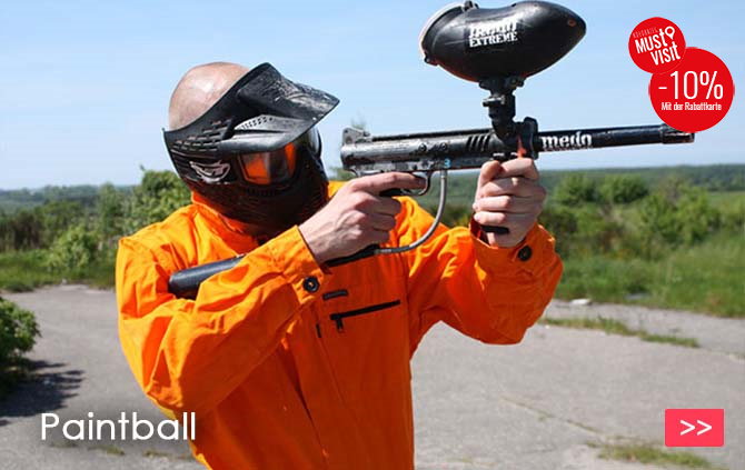 paintball kolberg